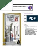 SALUD PÚBLICA INFORME PARA NADA ROBADO DE AÑOS ANTERIORES PD - GRACIAS PAOLA VALVERDE  ☺.docx