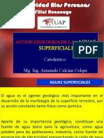 Aguas Superficiales - 2(1)