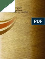 Óptica Física I Problemas Resueltos.pdf