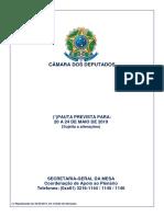 2019-02-20_nova-previdencia_v2