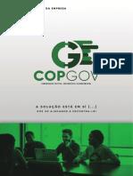 COPGOV - Apresentação