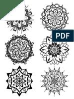 6-mandala-per-page.pdf