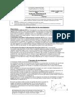 Guia Aprendizaje 1 MRU Mru