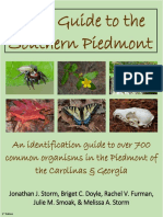 field-guide-to-the-southern-piedmont.pdf
