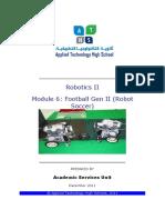 Robotics_II_Module_6.pdf