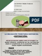 t.8 Obligacion Tributaria 2007 II