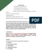 Anotações Cespe Processo Penal.docx