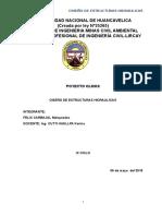 383680448-MONOGRAFIAS-PROYECTO-OLMOS-docx.docx