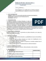 GPrácticas AAC Mayo 01DS (1)