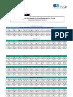 instituto-aocp-2016-casan-operador-de-eta-ete-gabarito.pdf