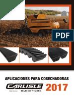 aplicaciones-correas-cosechadoras-carlisle-2017.pdf