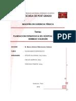 Lhospital Regional Hermilio Valdizán_planeacion Estrateg