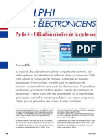 [Elec] Elek - DeLPHI Pour Électroniciens 03-10
