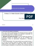 Curso Fundamentos de Economc3adaoct101