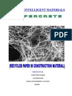 178631871-5-PAPERCRETE-doc.doc