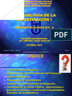 Final TELESUP-MTI II-Clase N°5-6-Dra. Luque.pdf