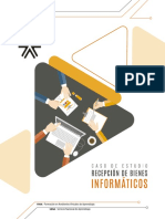 AP08 PDF Caso Informático