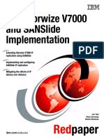 IBM Storwize V7000 and SANSlide Implementation.pdf