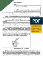 Guía Formación Ciudadana