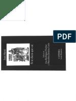 311626903-JUAN-MARSE-SI-TE-DICEN-QUE-CAI-pdf.pdf