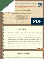 Diapositivas de Metalurgia-finl
