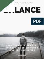 Libro-de-Trabajo-Vida-Balanceada-4.0.pdf