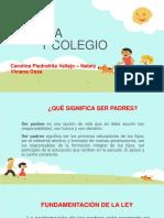 Dialnet-ParaSaberMasSobreLaViolenciaEscolar-759420