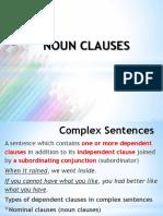 8. Noun Clauses.pdf
