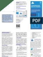 competencias para el empleo.pdf