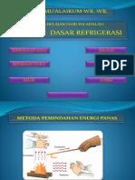02. Presentasi Tugas Akhir M5.pptx