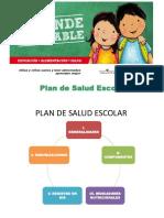 4 Plan de Salud Escolar 2015 ok.pdf