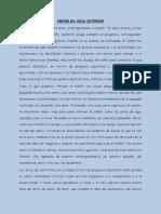 CRECER EN VIDA INTERIOR.pdf