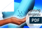 Nahrungsergänzungen.pptx