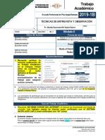TRABACAD_.ENTREVISTA Y OBSERVACION (3) (1).docx