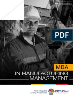 BITS MBA.pdf