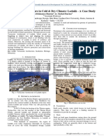 315408477-Vernacular-architecture-in-cold-and-dry-climate-ladakh-a-case-study.pdf