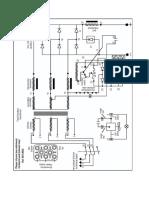 safex_c2 - schema.pdf