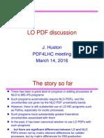 LO_PDFs_PDF4LHC_mar14.pdf