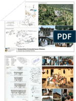 Traditional Earthquake Resistant Systems of Kashmir-1023