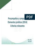 Campañas y precampañas_ Criterios relevantes [Modo de compatibilidad] 1(1).pdf