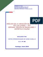 Informe_Final_CCG-UC_Estudio_Rio_de_las_Chinas_DGA_LowRes.pdf