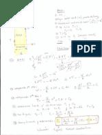 Final OP2 1#015.pdf
