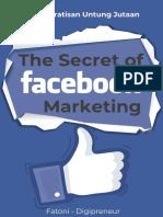 FB Marketing