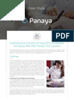 EFS-Case-Study.pdf
