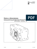 20316544D1198.PDF