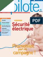 [Elec] Promo - Fil Pilote 35