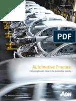 _Automotive_Brochure.pdf