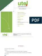 Actividad1_Arquitectura de Computadoras - Copia