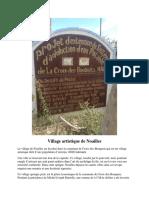 Village artistique de Noailles.pdf