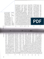 CAP.5 LIBRO WARK.pdf